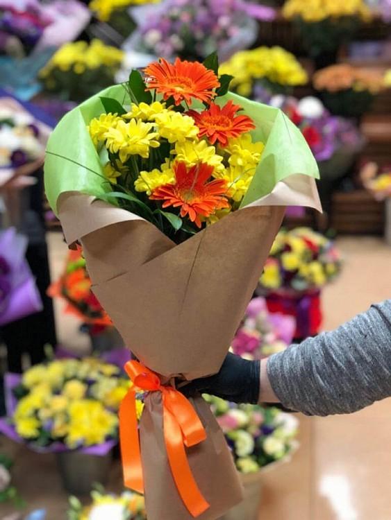 Нижневартовске цветы, доставка подарков цветов донецк 2017 год